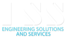ESS - Engineering Solutions and Services